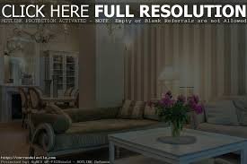 Work From Home Interior Design Jobs Uk Stunning In Contemporary