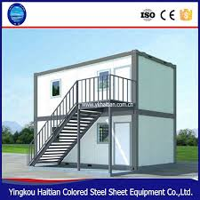 wholesale 40ft container office design online buy best 40ft
