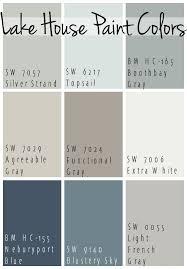 best light gray exterior paint color lake house paint colors house paint colors color pallets and pallets