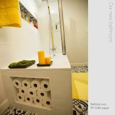 bathroom bathup tall and skinny nightstand black nightstand with