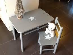 bureau ancien enfant table bureau ancien best of table et chaise bois enfant meuble