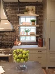 serenbe show house design indulgence