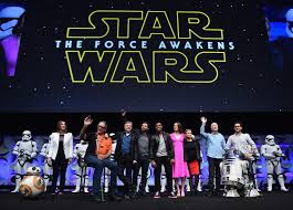 star wars office star wars breaks north america box office record the commander