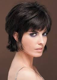 salt and pepper pixie cut human hair wigs 494 best wigs for over 60 year olds images on pinterest hair cut