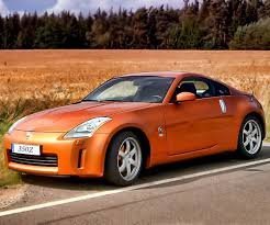 nissan 350z drawing images of nissan 350z futuristic sc