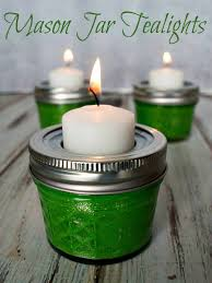 25 jar ideas for st s day yesterday on tuesday