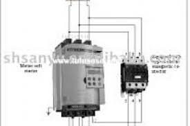 weg soft starter wiring diagram wiring diagram