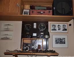 Hidden Room Bergen U0027s Theta Museum Tiny Room With A Huge Story Hi Travel Tales