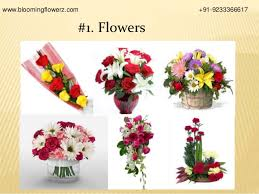 Flowers Same Day Delivery Send Online Gifts Flowers Cakes Sweets Chocolates Same Day Delive U2026