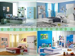 Children Bed Set New Picture Of Designer Children Bed Picture Bed