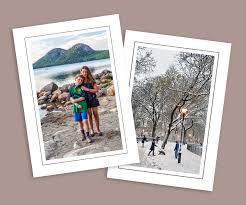 photo greeting cards photo greeting cards 7 50 acadia national park landscape