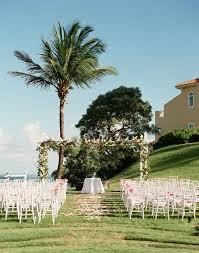 Wedding Venues In Puerto Rico Přes 25 Nejlepších Nápadů Na Téma Puerto Rico Wedding Venues Na