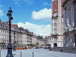 chambre des commerces chambre chambre des commerces lille luxury lille where to explore