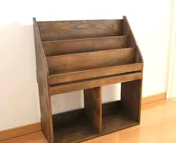 comic book cabinets for sale book cabinet book shelf finished in chic as adults also not