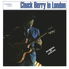 Old Ford Truck Lyrics - chuck berry u2013 dear dad lyrics genius lyrics