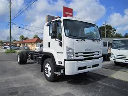 current inventory pre owned inventory from deland truck center inc