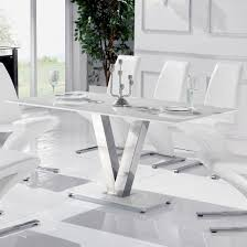 Dining Room Glass Tables 21 Best Dining Room Ideas Images On Pinterest Dining Room