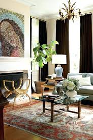 traditional decorating updated traditional living room best modern traditional decor ideas