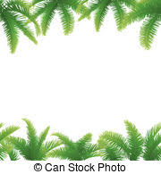 palm branches for palm sunday palm sunday illustrations and clip 328 palm sunday royalty