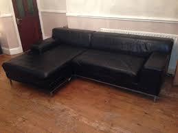 Furniture Pads For Laminate Floors Flooring Bona Floor Polish Applicator Pad Laminate Reviews
