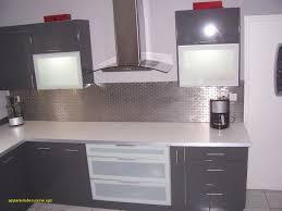 meuble cuisine et gris résultat supérieur meuble cuisine blanc et gris incroyable 20 idées