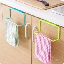 Kitchen Cabinet Shelf Organizer Popular Kitchen Cabinet Shelves Buy Cheap Kitchen Cabinet Shelves