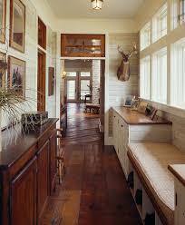 kitchen design jacksonville fl wood flooring jacksonville fl wb designs wood flooring