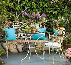 Patio Furniture Buying Guide by 12 Best Patio Furniture Colors Images On Pinterest Garden