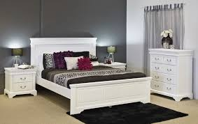 cheap bedroom suites online bedroom suites online bedroom suites online australia39s cheap