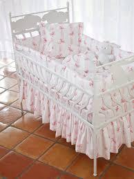 schweitzer linen baby tiffani luxury pillows luxury bedding italian bed