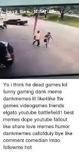 Fallout Kink Meme - 25 best memes about memes undertale memes undertale memes