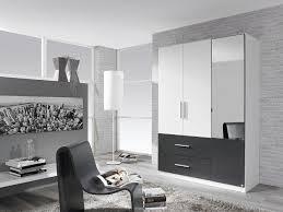 ramsdens home interiors rauch alvor bedroom furniture for sale ramsdens home interiors