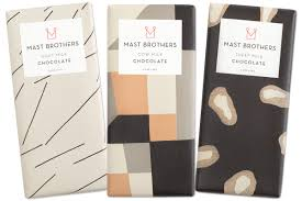 where to buy mast brothers chocolate see all of the mast brothers chocolate wrappers vanity fair