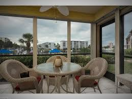 Fort Myers Beach Houses For Sale 200 Lenell Rd 219 Fort Myers Beach Estero Island Yacht And