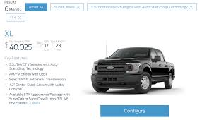 ford 4 2 v6 updated 2018 ford f 150 mpg ford estimates the 5 0l coyote v8