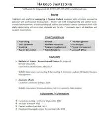 Free Basic Resume Examples by Basic Resumes Examples Free You Are On The Right Site We Know