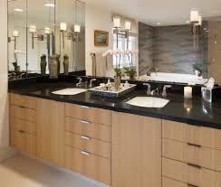 Kitchen Wall Sconce Galvanized Wall Sconce Kitchen Prodajlako Homes Another Ways