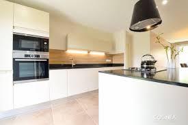 cuisine centrale blagnac cuisine design avec ilot 10966 sprint co