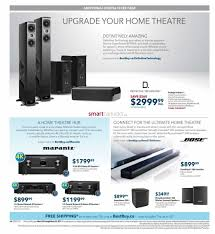 chase home theater best buy flyer march 24 to 30