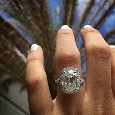 wedding rings in jamaica 49 best jamaican wedding images on jamaican wedding