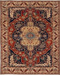 Aref S Oriental Rugs Persian Qajar Or Early Pahlavi Persia Pinterest Persian