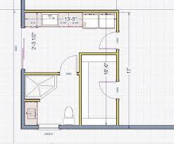 Smallest Bathroom Floor Plan Delightful Bathroom Layout Heavenly Small Bathroom With Shower