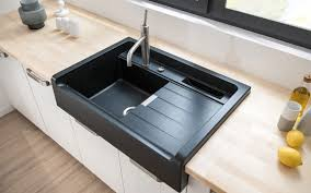 spüle küche küche unterschiedlichen waschbecken