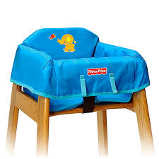 little bb shop fisher price precious planet highchair cover