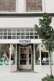 minted local a san francisco pop up shop hej doll a