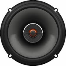 best buy black friday 2008 deals car speakers car u0026 auto speakers best buy