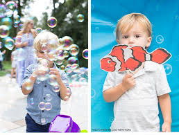 79 best kid u0027s birthday party images on pinterest fourth birthday