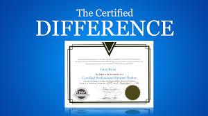 Resume Writer Certification Greg Ryan Resume Writing