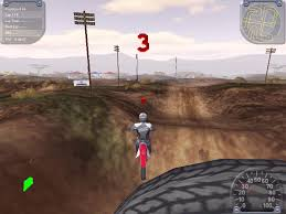 motocross madness windows 7 activewin motocross madness 2 review