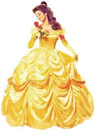 Belle Halloween Costume Blue Dress Deluxe Disney Belle Costume Beauty Beast Movie Fancy Dress